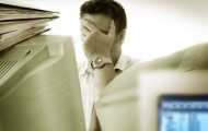 Les-ambiguites-d-une-condamnation-au-paiement-d-interets-moratoires-sont-surmontables