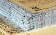 Loi-Alur-modernisation-des-documents-de-planification-et-d-urbanisme