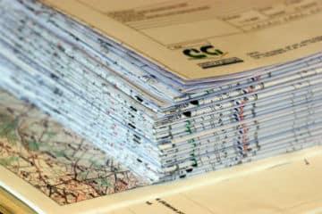 Loi Alur : modernisation des documents de planification et d'urbanisme