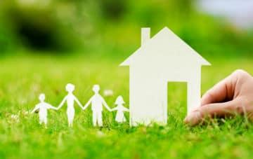 Bientot-des-schemas-territoriaux-des-services-aux-familles