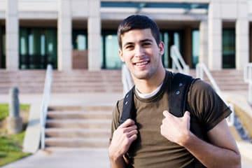 Appel-a-projets-pour-les-Campus-des-metiers-et-des-qualifications
