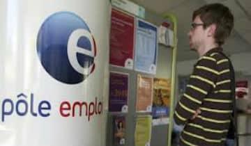 Emplois-d-avenir-les-employeurs-locaux-se-mobilisent-pour-l-insertion-professionnelle-des-jeunes