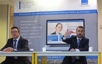 Mutualisation-de-services-anticiper-le-deroulement-des-carrieres