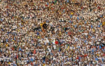 65-millions-d-habitants-12-aires-metropolitaines-et-une-nouvelle-campagne-de-recensement