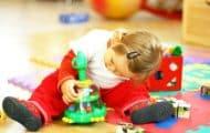 Deux-guides-pour-preserver-la-sante-au-travail-des-professionnels-de-la-petite-enfance