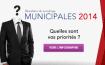 Elections-municipales-2014-quelles-sont-vos-priorites