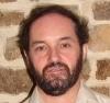 Jean-Pierre-Hardy-La-reforme-de-la-dependance-n-aura-pas-lieu-avant-2012