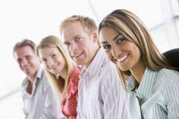 5-500-jeunes-vont-experimenter-le-revenu-contractualise-d-autonomie-RCA