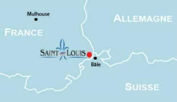 La-ville-de-Saint-Louis-cree-un-label-gastronomique