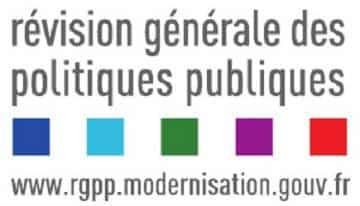 Marilyse-Lebranchu-assure-que-la-page-de-la-RGPP-est-tournee