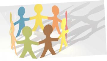 Un-panorama-des-ressources-humaines-des-CCAS