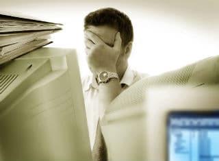 Fonctionnaires-comment-augmenter-votre-retraite