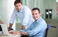 Management-RH-et-personnes-en-situation-de-handicap