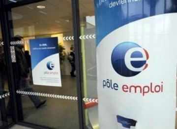 Le-taux-de-chomage-atteint-10-en-France