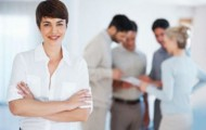 Les-trois-fonctions-publiques-renovent-le-dialogue-social-pour-le-faire-vivre