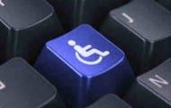 Le-taux-d-emploi-de-personnes-handicapees-dans-les-fonctions-publiques-augmente