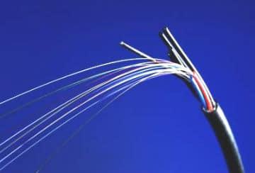 Ile-de-France-la-fibre-optique-pour-tous-en-2020