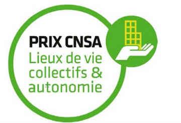 Les-laureats-du-Prix-CNSA-Lieux-de-vie-collectifs-autonomie-2012