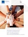 L'achat public performant et durable