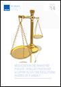 Négociation des marchés publics: Quelles pratiques adopter au vu des évolutions passées et à venir ?