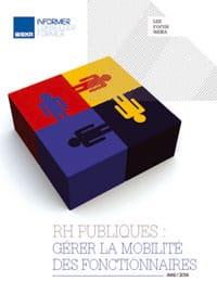 RH publiques : gérer la mobilité des fonctionnaires