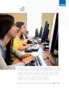 L'éducation numérique, un enjeu majeur pour les collectivités