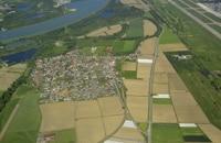 PLUi : de la planification à l'échelle de fonctionnement du territoire et de la solidarité entre les communes