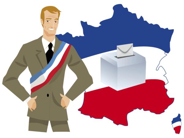 Les droits de l'élu en France