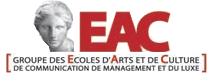 Groupe des écoles d'arts et de culture partenaire de Weka Formation
