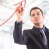 Certificat d'Etudes Politiques en management des finances territoriales