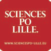 Sciences Po Lille partenaire de Weka Formation