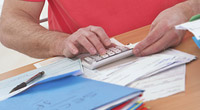 Statut et pratique de la paie