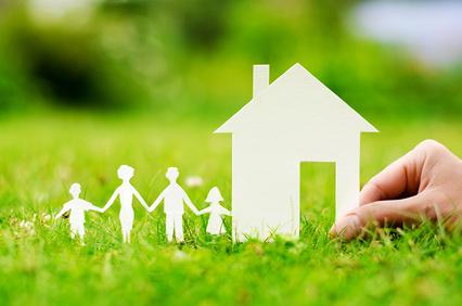 Accompagnement des familles