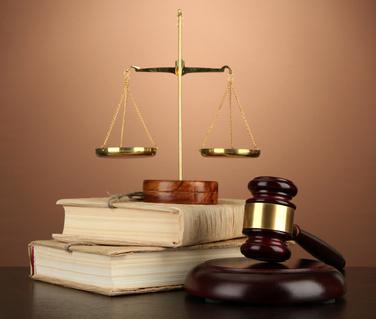 Actualité et contexte réglementaire