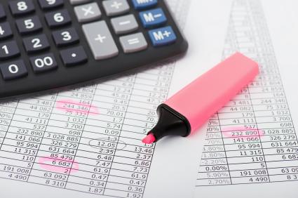 Gestion budgétaire et comptabilité