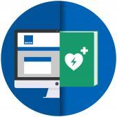 Logo produit Droits des patients et des résidents