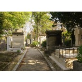 Formation droit funéraire : contentieux et réforme