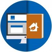 Logo produit Développement durable