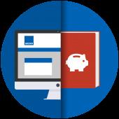 Logo produit Budget et comptabilité des collectivités territoriales