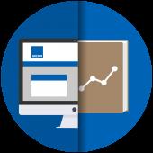 Logo produit Schémas de procédures administratives