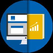 Logo produit Optimiser vos achats publics