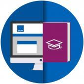 Logo produit L'action éducative en pratique