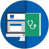 Logo produit Responsabilités des professionnels