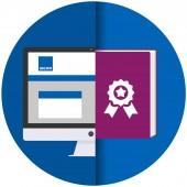 Logo produit Élections et vie politique locale
