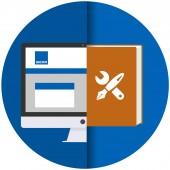 Logo produit Développement économique local
