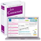 Les contractuels