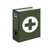 Code de la santé publique – Code de l'action sociale et des familles-Editions WEKA