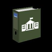 Code général des collectivités territoriales-Editions Weka
