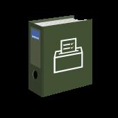code électoral-Editions WEKA