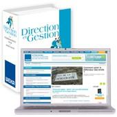 Direction et Gestion d'un établissement social et médico-social